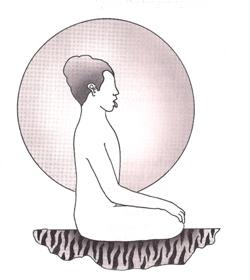 Yoga en tools om het immuunsysteem op te bouwen tijdens coronaperiode